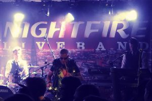 coverband-nightfire-06