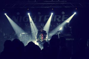 coverband-nightfire-07