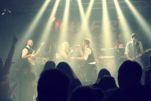 coverband-nightfire-28