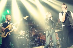 coverband-nightfire-31