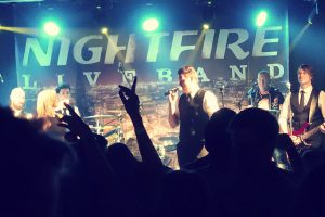 coverband-nightfire-29
