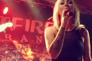 coverband-nightfire-30