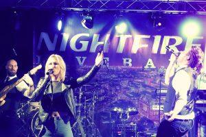 coverband-nightfire-34